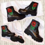 Winter Urban Boots 5.0