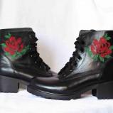 Winter Urban Boots 4.0